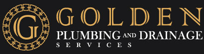 Plumber for Brisbane, Logan and Gold Coast